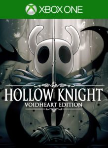 Hollow Knight Xbox One