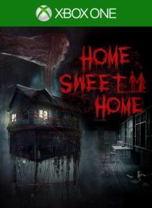 Home Sweet Home Xbox One