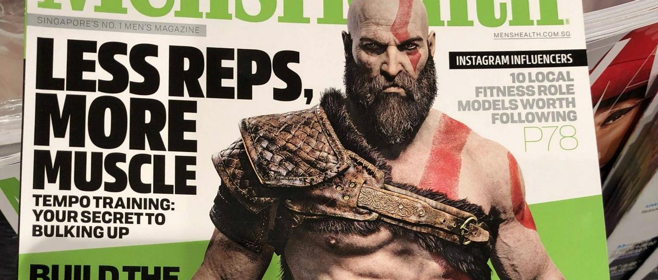 Kratos_GodOfWar_MensHealth