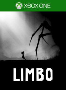 Limbo Xbox One