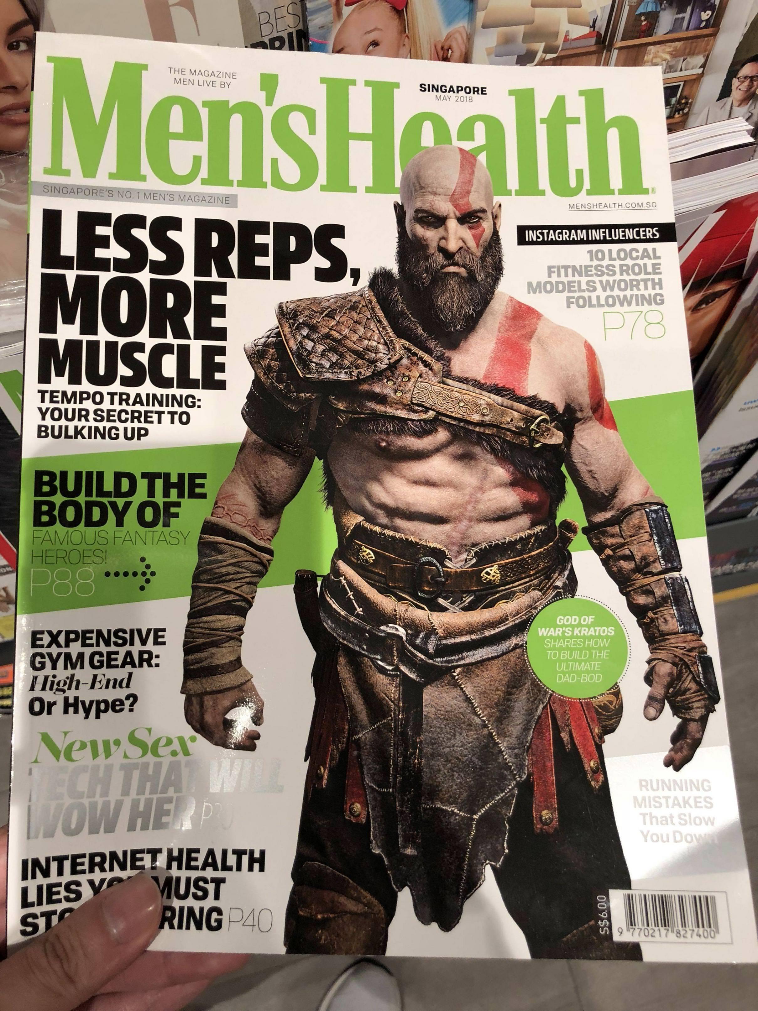 MensHealth_Kratos