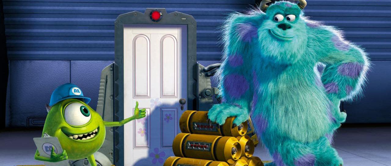 MonstersAtWork_serie_Disney