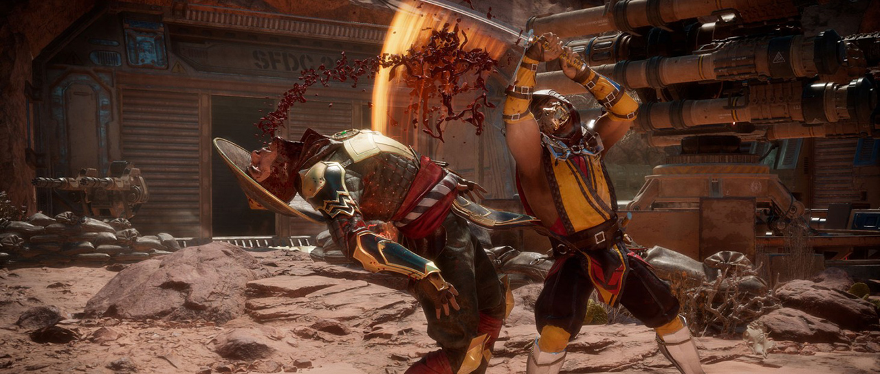 MortalKombat11_violento_indonesia