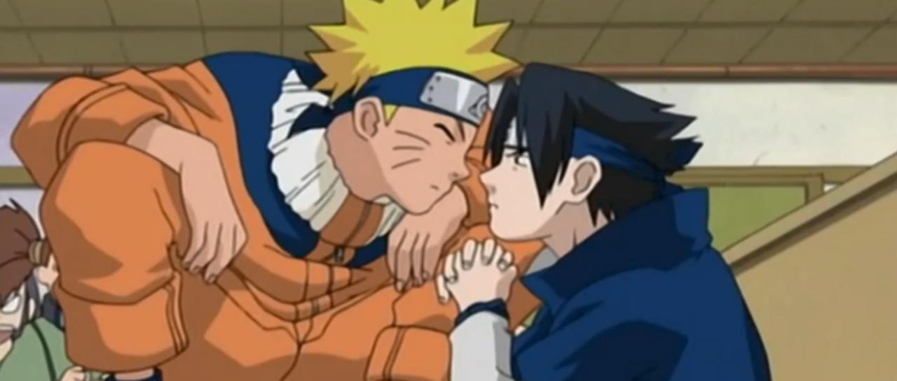 Naruto_EscenaCensurada