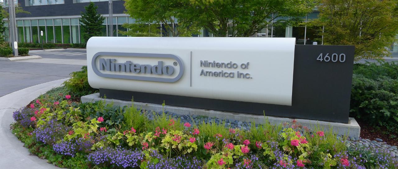 Nintendo_America_reputacion