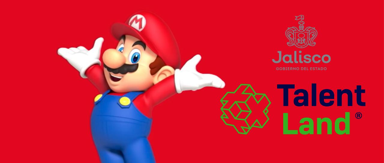 Nintendo_TalentLandMexico