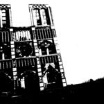 Notre Dame No Mans Sky Atomix 7