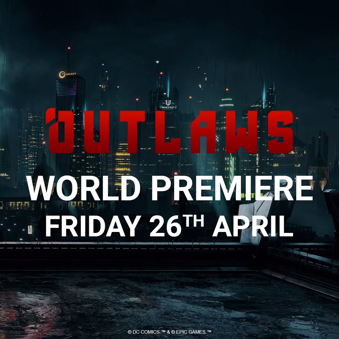 Outlaws_rumor_juego