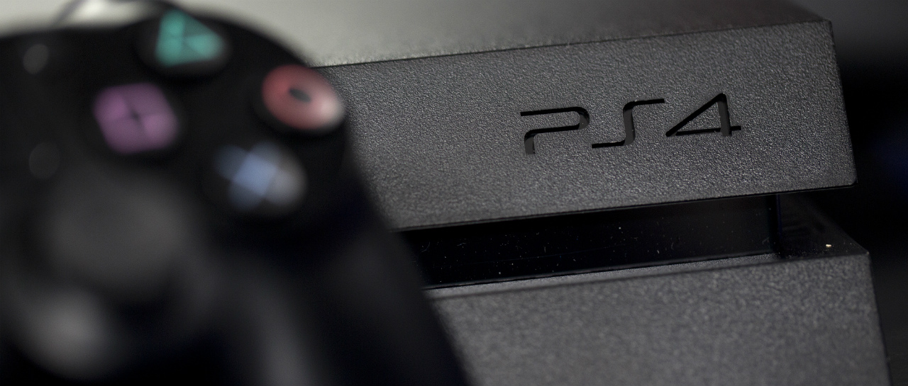 PlayStation4_ventas_96millones