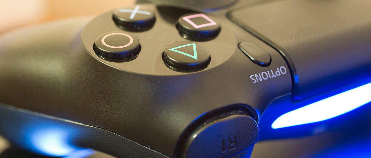 PlayStation5_ConsolaNueva_Sony
