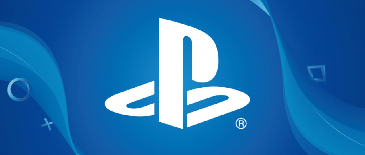 PlayStation5_precio