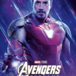 Poster_AvengersEndGame01