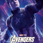 Poster_AvengersEndGame02