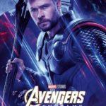 Poster_AvengersEndGame03
