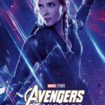 Poster_AvengersEndGame04