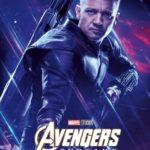 Poster_AvengersEndGame05