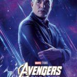 Poster_AvengersEndGame06