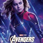 Poster_AvengersEndGame07