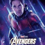 Poster_AvengersEndGame08