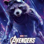 Poster_AvengersEndGame09