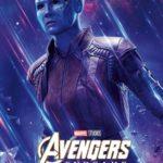Poster_AvengersEndGame10