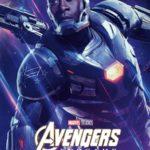 Poster_AvengersEndGame11