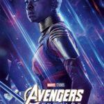 Poster_AvengersEndGame12