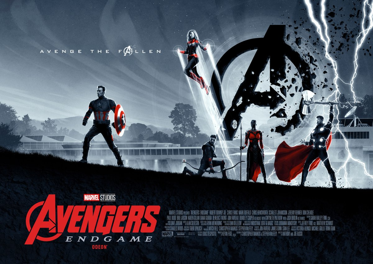 PostersAvengers_Wave2_01