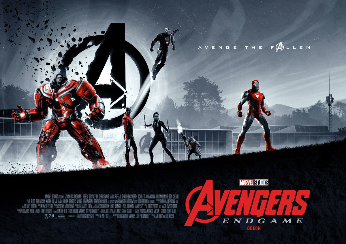 PostersAvengers_Wave2_02