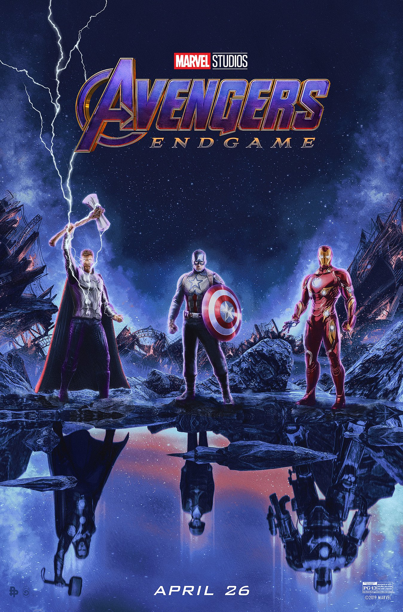 PostersAvengers_Wave2_03
