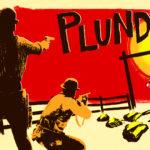 RDR2 Plunder Atomix