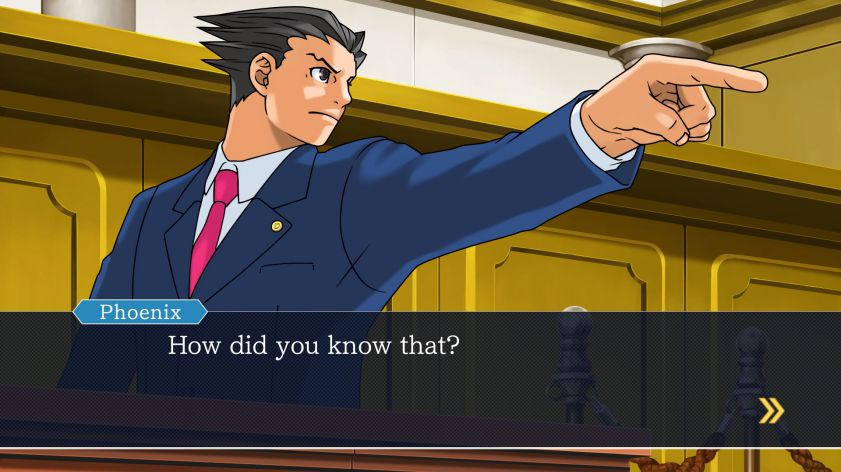 Review_AceAttorneyTrilogy08