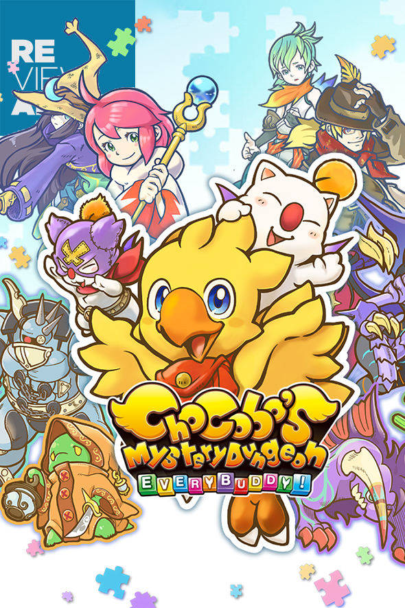 Review_ChocobosMysteryDungeon_Everybuddy