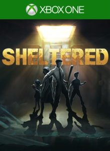 Sheltered Xbox One