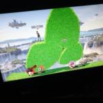 Smash Escenarios Atomix 12
