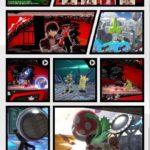 Smash Escenarios Atomix 16