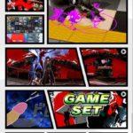 Smash Escenarios Atomix 17