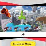Smash Escenarios Atomix 20