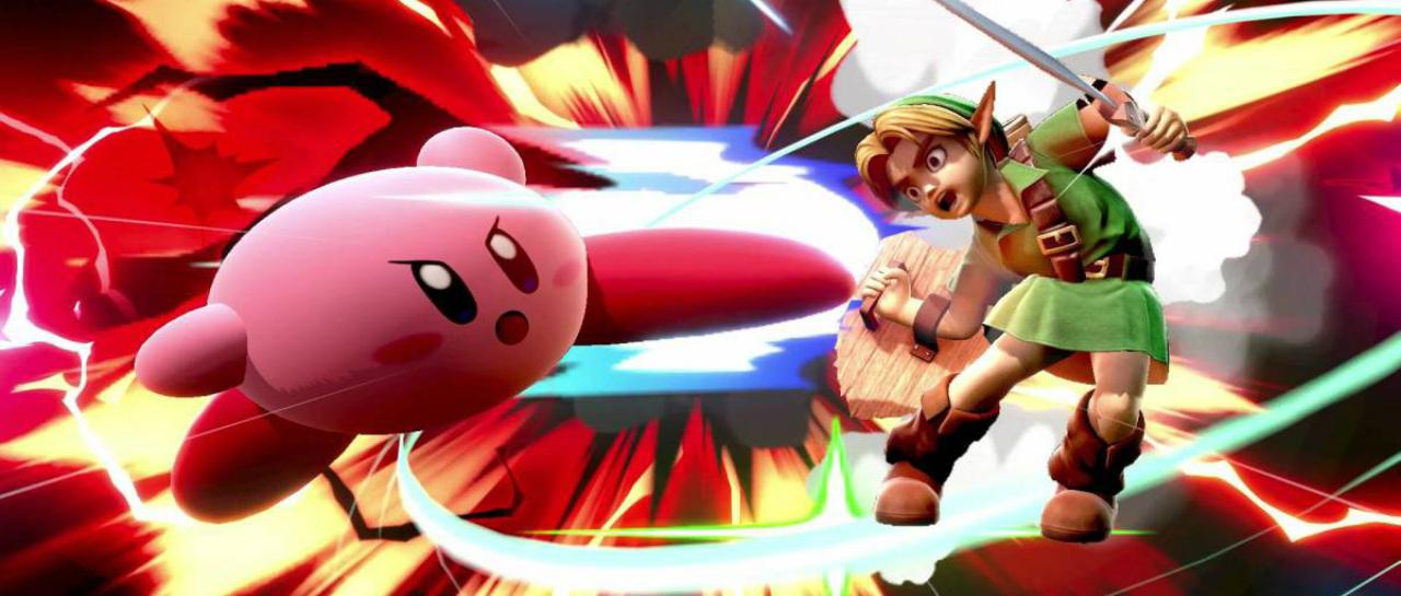 SmashBrosUltimate_FamitsuAwards