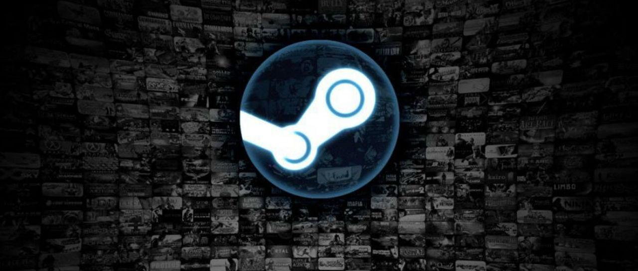 Steam usuarios Atomix