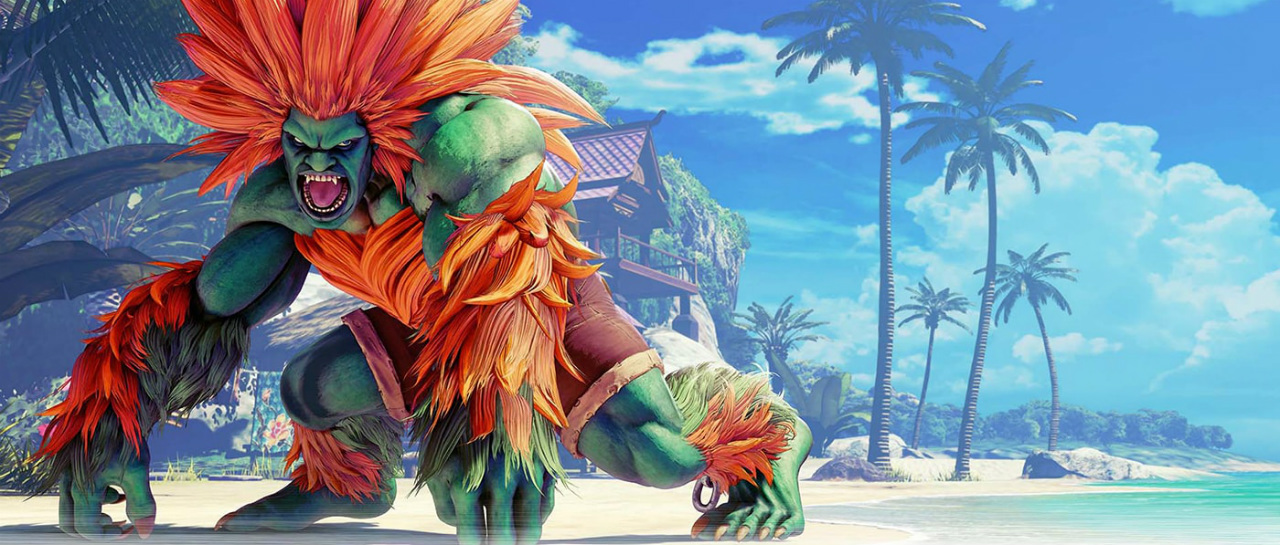 Street-Fighter-V-gratuito_freetoplay