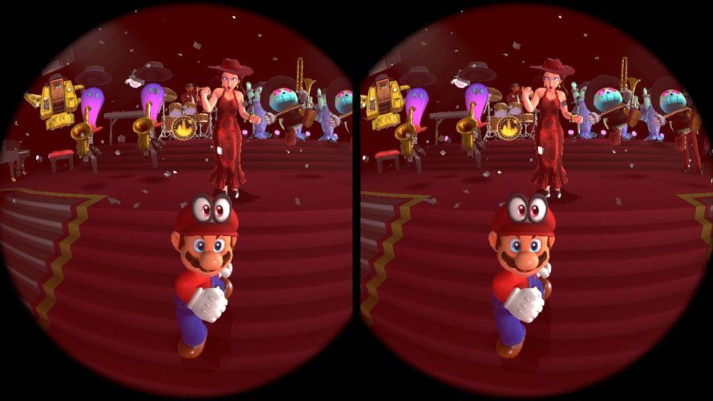 Super-Mario-Odyssey-VR-2
