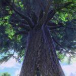 SwordArtOnline-AlicizationLycoris_09