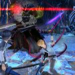 SwordArtOnline-AlicizationLycoris_12