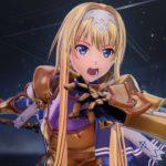SwordArtOnline-AlicizationLycoris_17