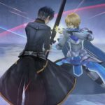 SwordArtOnline-AlicizationLycoris_18