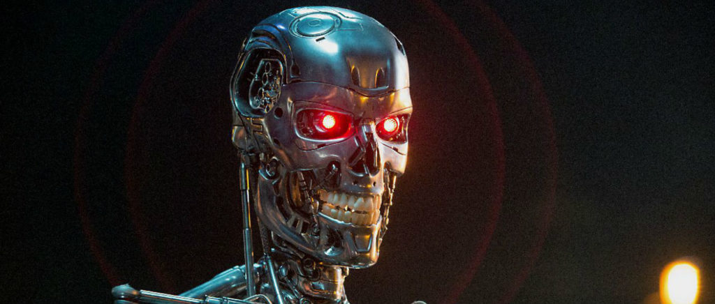 Terminator Genisys Atomix