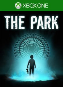 The Park Xbox One