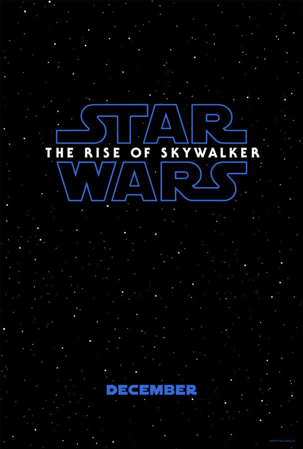 The Rise of Skywalker galería Atomix 6