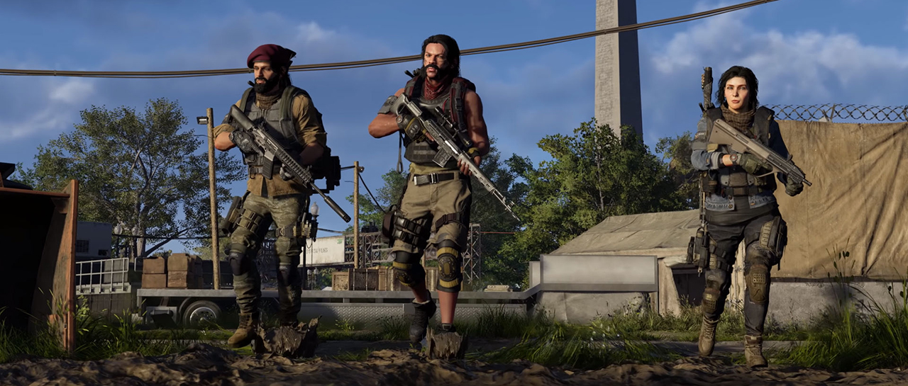 TheDivision2_PSstore_marzo